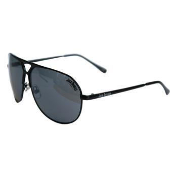 Jack Daniels - Sunglasses 017