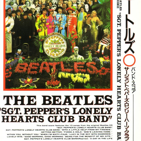 beatlessgtpepper