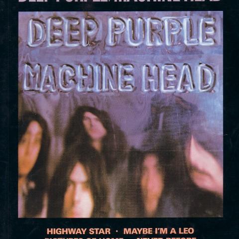 deeppurplemachinehead