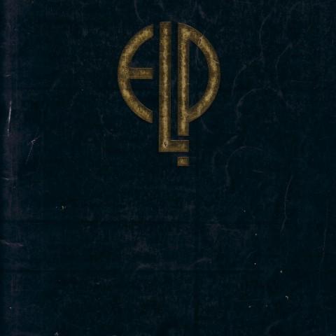 elpblackcover