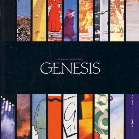 genesisbest