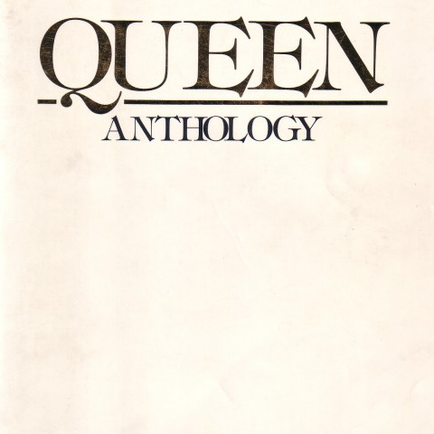 queenanthology