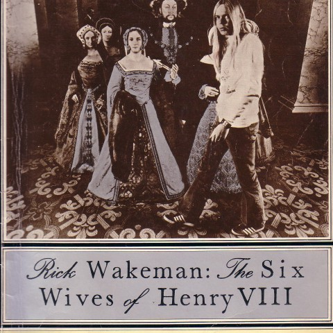 wakemanthesixwives