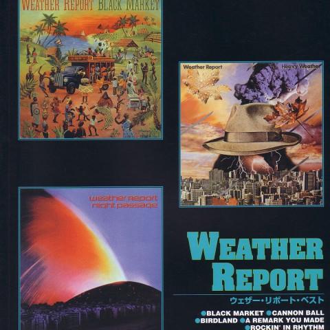 weatherreportbest