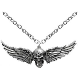 necklace-by-alchemy-gothic1